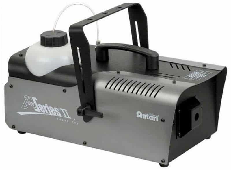 nebelmaschine-z-1200-2 Preisliste Lichttechnik